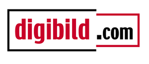 Foto Unterrainer Logo